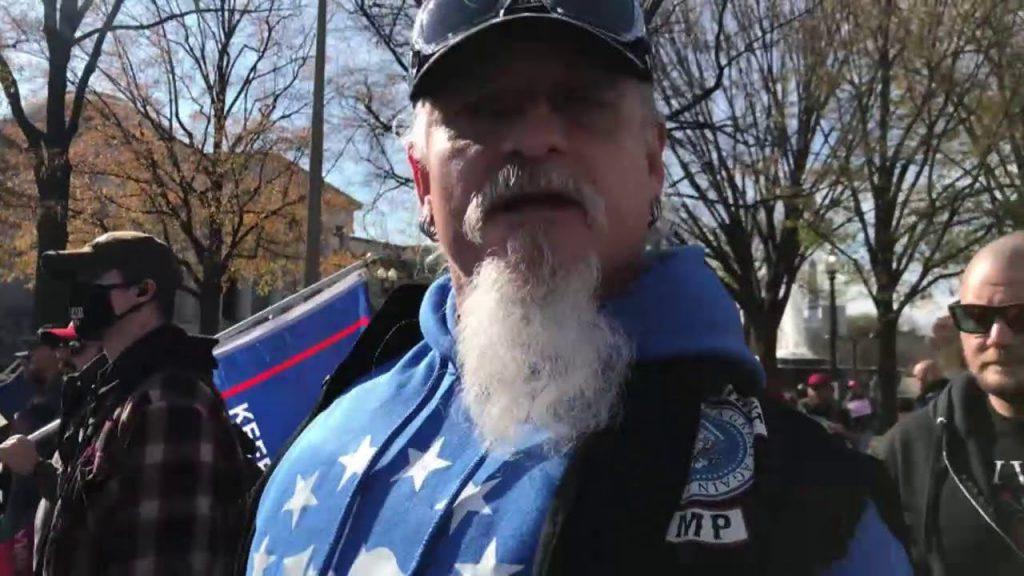 Jon Schaffer ผู้นำ Iced Earth จะถูกส่งผู้ร้ายข้ามแดนจากเมืองเอดินบะระ รัฐอินเดียนา ไปยังเมืองหลวงของสหรัฐฯ