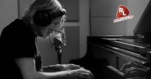 Roger Waters ได้เปิดตัววิดีโอสำหรับเพลง The Ginner's Dream ในเวอร์ชั่นใหม่ของ Pink Floyd ในปี 1983